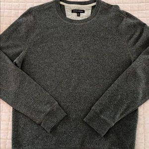 Banana Republic Crew Neck Sweater